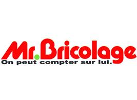Nos clients cabinet conseil management recrutement paie - Mr bricolage blois ...